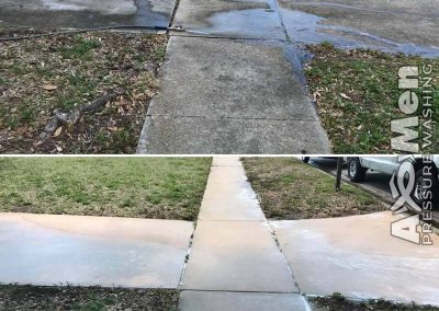 concrete-driveway-pressurecleaning