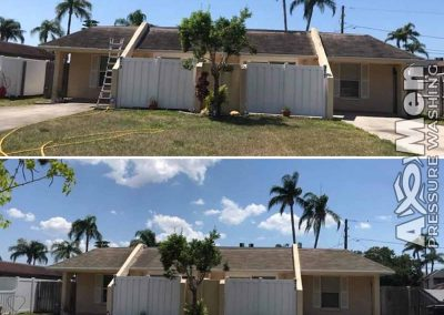 roof-washing-pinellas