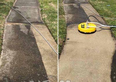 sidewalk-driveway-powerwash-tampa